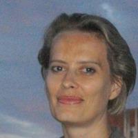 Ангелина Коваль
