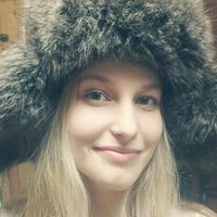 Ася Данилова