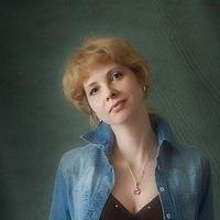 Ярослава Серебрянникова