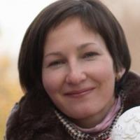 Вера Михайлова