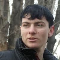 Герман Зиновьев