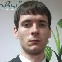 Валерий Никифоров