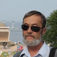 Лавр Комиссаров