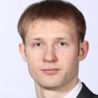 Леонид Михайлов