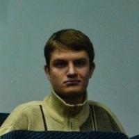 Лукьян Антонов