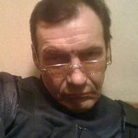 Кондратий Кулаков
