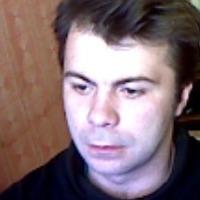 Евдоким Селиверстов